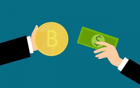 블록체인기반 투자 서비스 Roobee