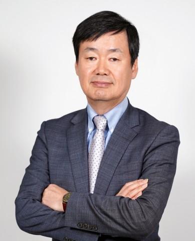 저자 김주호