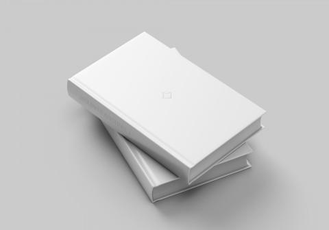 헬리녹스 아카이브북