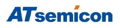 에이티세미콘, 신공장 증축으로 연간 300억 이상 매출 증가 효과 기대