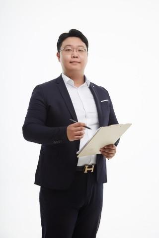 마이렌 최은홍 대표