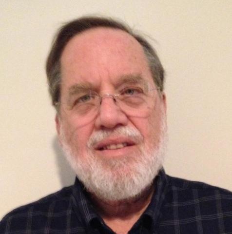 휴대 전화 및 무선 기기에서 방사되는 고주파방사가 암을 유발한다는 것을 보여준 3000만달러 규모의 NIH / NTP 동물 연구의 기획을 주도했던 로널드 L 멜닉 박사는 고주파방사...
