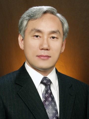 송승봉 대표이사 내정자