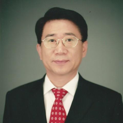 이영재 총괄변호사