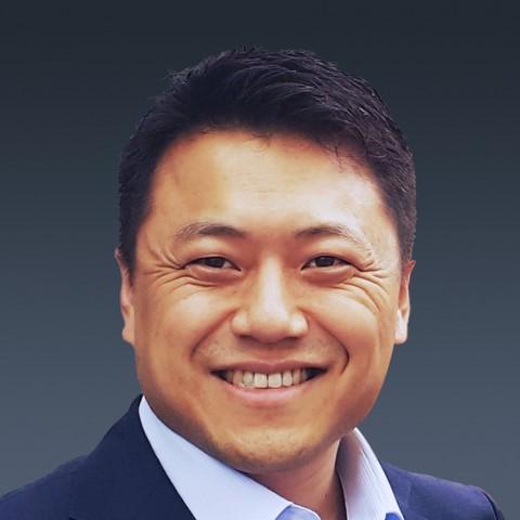 김문수 주임교수