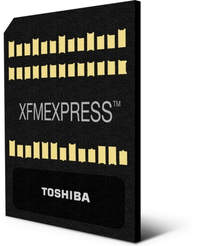XFMEXPRESS (TM)