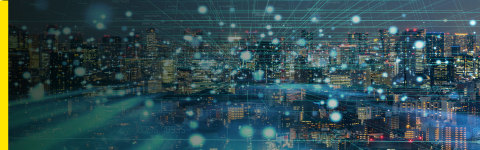 Rimini Street Announces Global Availability of Application Management Services for SAP Enterprise So...