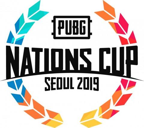 2019 펍지 네이션스 컵 2일 차 경기 결과가 발표됐다