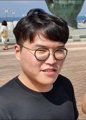 조영민 군