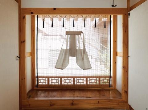 조선시대 전시 ⓒ아름지기·이종근