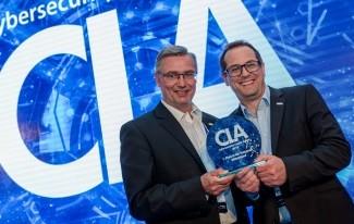 세계적인 자동차 사이버보안 선도 기업인 에스크립트가 최근 자동차 보안 분야에서 독일의 유력 사이버보안 매거진 IDG가 선정하는 2019 사이버보안 리더십상을 수상했다. 에스크립트는...