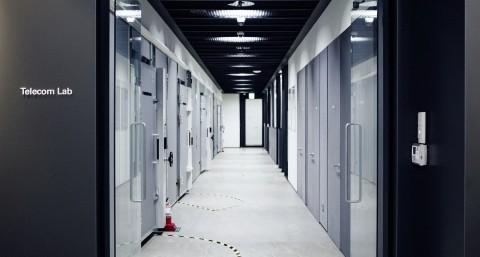 TUV 라인란드 코리아 무선/IoT 시험소