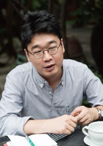 3분 관현악 프로그램 디렉터 송현민 음악평론가