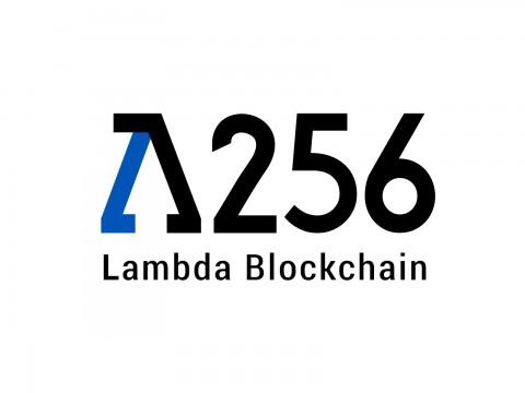 람다256