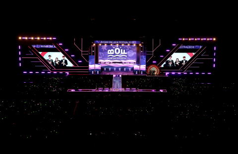 Busan One Asia Festival (BOF) 2019 will be held from October 19th to 25th in the attractive city of ...