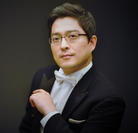 클래식과 오페라, 영화음악 등을 망라해 세계적 명곡의 탄생 이야기를 들려줄 예술인 '장재영'
