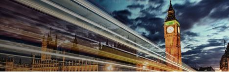 Rimini Street Named a Supplier for UK G-Cloud 11 Framework for Oracle and SAP Applications