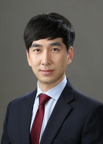 건국대학교 김진태 교수