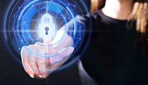 슈나이더 일렉트릭은 원격 사이버보안 모니터링 센터를 통해 사이버 보안 솔루션 역량 강화를 시키고자 한다