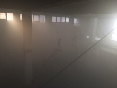 사운드이펙트서울 2019 전시작품