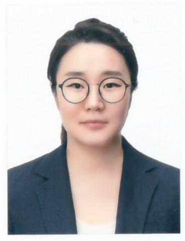 엠디뮨 연구개발팀 강민정 박사