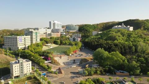 협성대학교