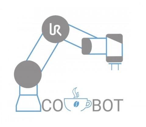 힐셔가 SPS 2019에서 CoffeeBOT 데모를 공개했다