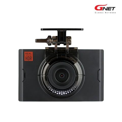 지넷시스템의 HDR 블랙박스 GDR