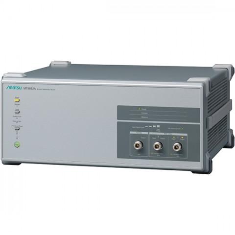 안리쓰, Wireless Connectivity Test Set(WLAN Tester) MT8862A