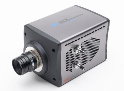 최신 제품인 NIRvana HS는 과학 및 산업 부문에 새로운 기능을 제공한다