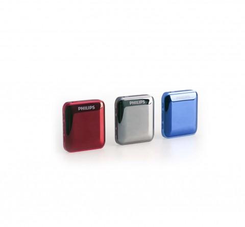 필립스 블루투스 MP3플레이어 SA2816