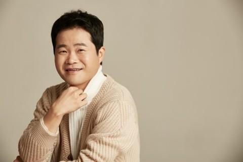 마음엔터테인먼트 배우 우정국