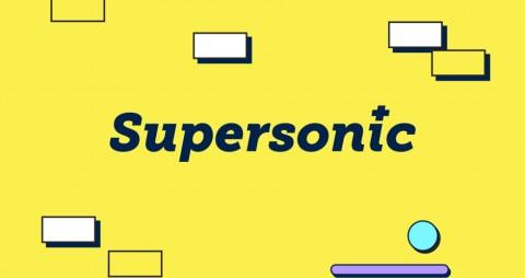 아이언소스가 광고 기반 게임 스튜디오 슈퍼소닉 게임즈를 론칭했다