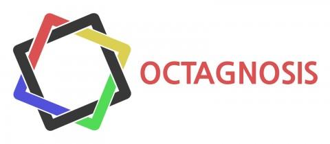 김진교육개발원이 독자 개발한 옥타그노시스 진로적성검사 온라인 버전이 출시됐다