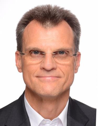 Siemens Ltd. Seoul appoints Thomas Schmid as New Head of Digital Industries