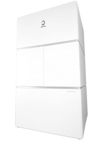 JEM-ARM300F2