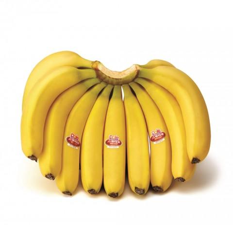 돌 스위티오 바나나