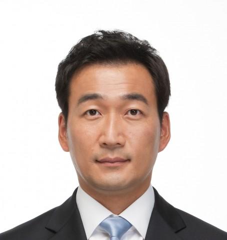 다임러 트럭 코리아 세일즈 총괄 오동현 상무