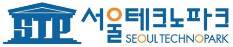 서울테크노파크가 코로나19에 대응하기 위해 스마트공장 보급-확산사업 비대면 컨설팅을 진행한다