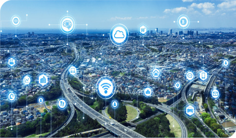 Thales, Telstra, Microsoft and Arduino Deliver Scalable Trust for Easy-to-deploy IoT Applications
