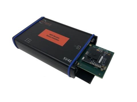 SV4E-CPRXG MIPI C-PHY 프레임 그래버