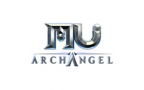 웹젠이 신작 모바일MMORPG 뮤 아크엔젤의 4월 비공개테스트를 진행한다