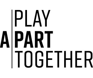 글로벌 게임 업체들이 WHO의 코로나19 예방 가이드라인을 전파하기 위해 플레이어파트투게더 캠페인에 착수했다