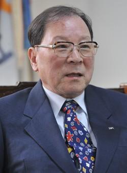 김중위 회장