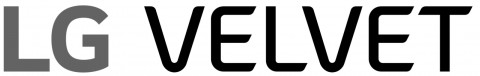 LG전자가 플래그십 스마트폰 브랜드 이름을 'LG 벨벳'으로 결정했다