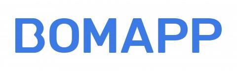 보맵이 아카마이 클라우드 보안 솔루션을 도입해 더욱 안전한 인슈어테크 서비스를 제공한다