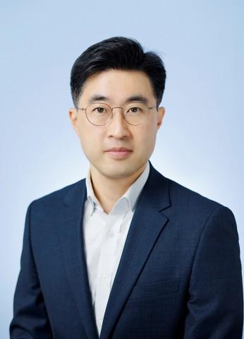 GC녹십자가 인재경영실 김용운 실장을 영입했다