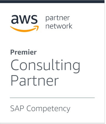 메가존 클라우드가 획득한 AWS 'SAP 컴피턴시'