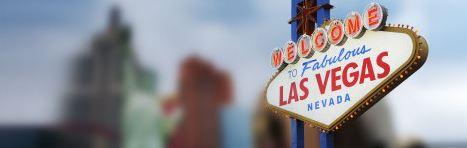 Rimini Street Named in Top 20 Companies to Work for in Las Vegas