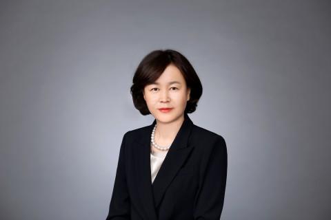 BNY멜론 박현주 신임 한국대표